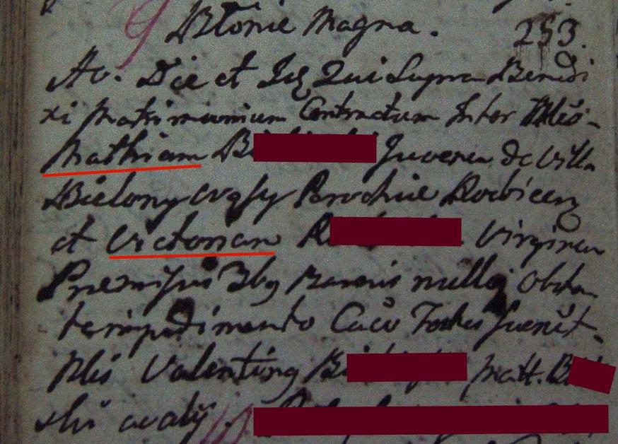 L'attribut alt de cette image est vide, son nom de fichier est NBlonie-1790.jpg.